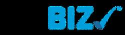 cnx-logo-300px