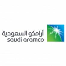 saudi_aramco_new.png