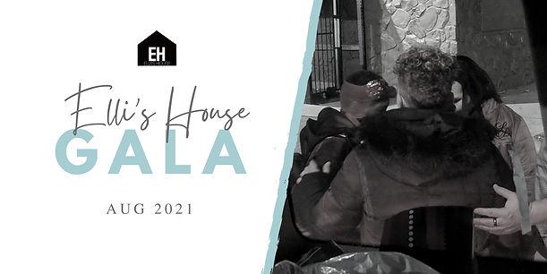 Gala 2021 Banner.jpg