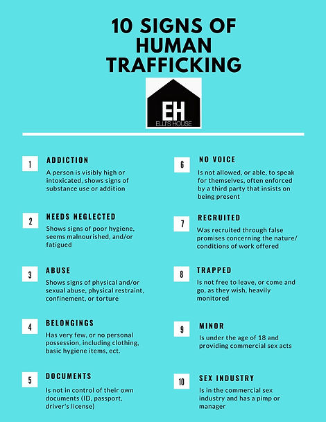 10 Signs of Trafficking.jpg