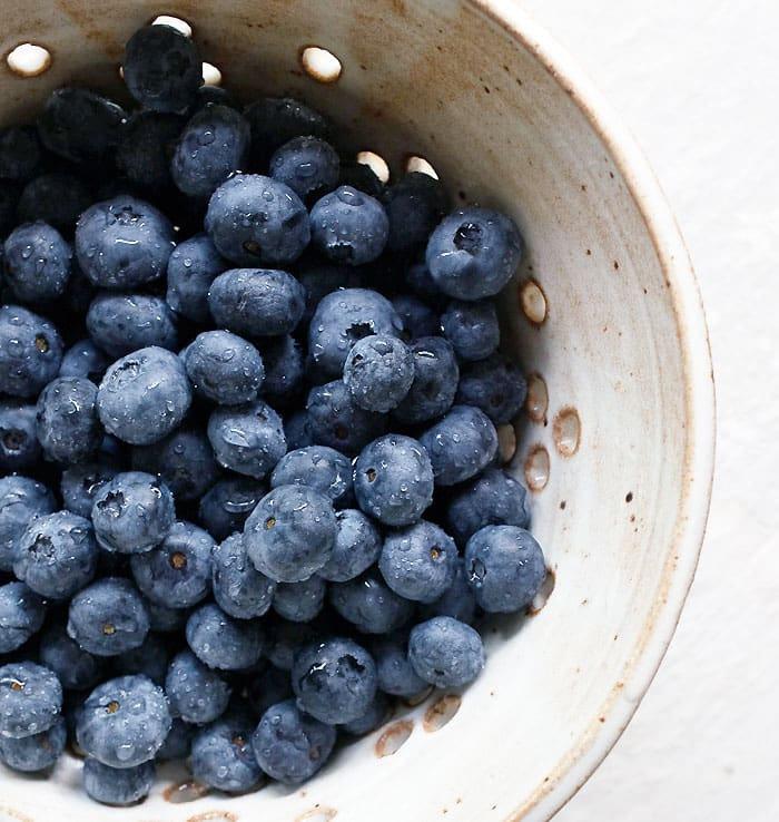 vegan-blueberry-buckle-0006blue.jpg