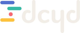 logo-color-white.png