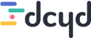logo_170x72px.png