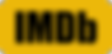 imdb-logo._CB1572911370_.png