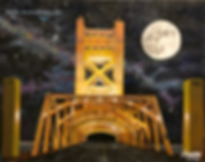 cosmicCrossing01Watermark_16x20_2020.png