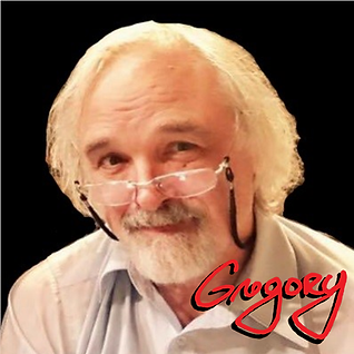 GregoryIcon1000x1000.png