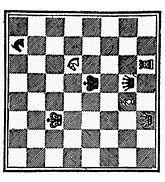 Turned Chessboard.jpg