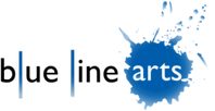 bla-2018-logo-02-1-e1611376686707.png