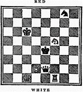 Original Chessboard.jpg