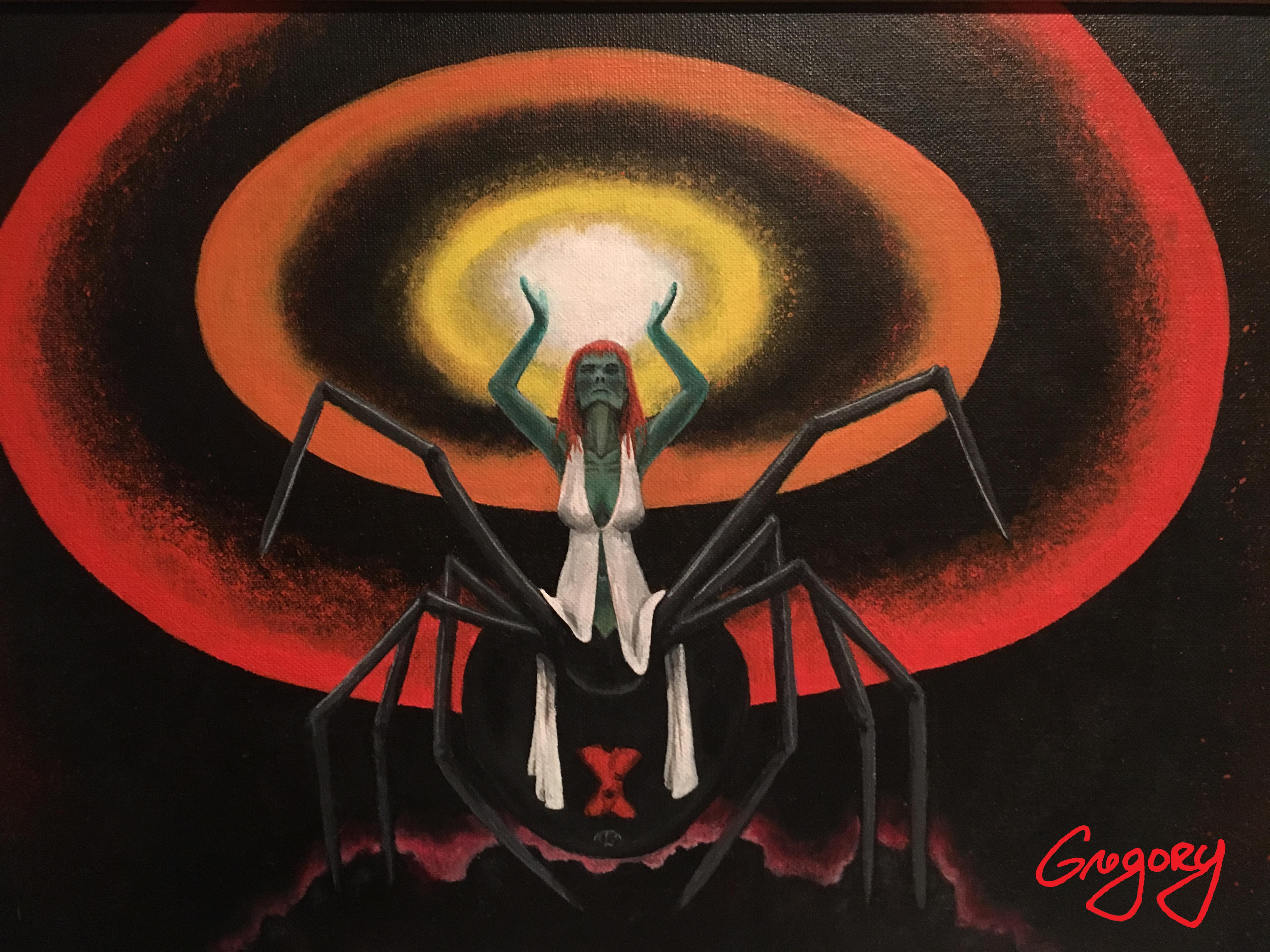 spiderQueenSigned