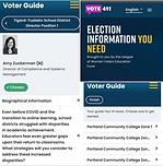 Vote411-2.PNG