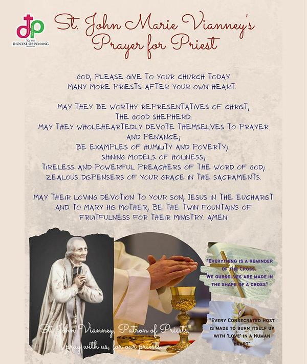 Prayer for priests.jpeg