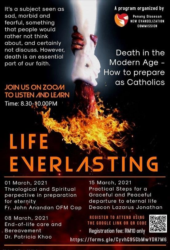 Life everlasting.jpg