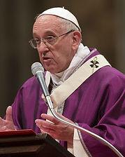 Pope-Francis-Lent.jpg