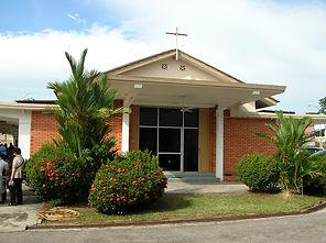 kelantan church.jpg