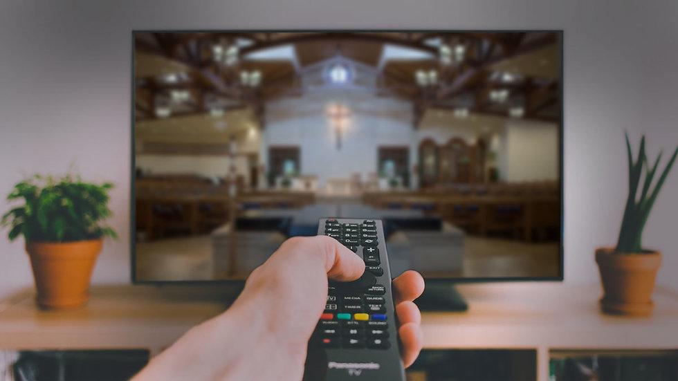 Live-Streaming-TV-2.jpg