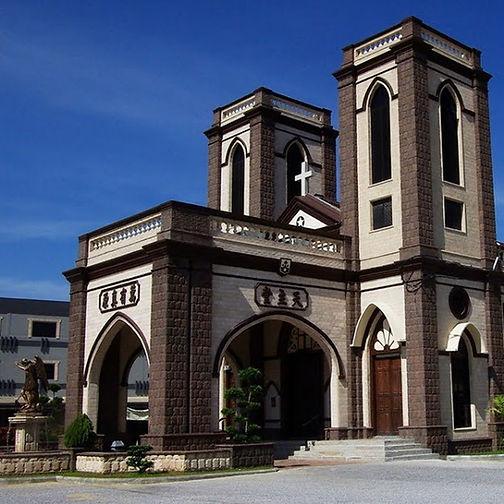 ipoh church.jpg