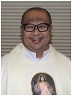 Fr Oliver.jpg
