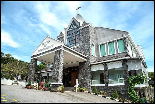 Penang_Church_of_Divine_Mercy-1_(2427618