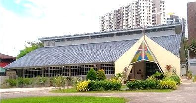 9815_church-of-st-john-Britto-Pinang-Roa