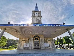 Church of the Holy Name of Mary.jpeg