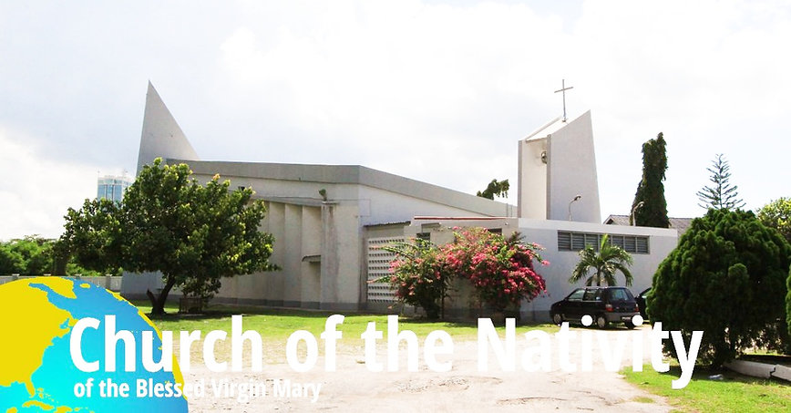 church-of-the-nativity-of-the-blessed-vi