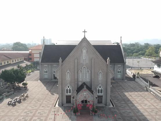 taiping church.png