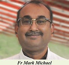 Fr Mark Michael.jpg