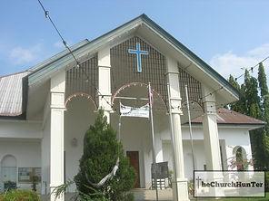 sitiawan church.jpg