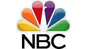 nbc-logo-16x9jpg.jpg