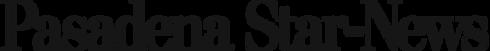 PSN-logo-2013.png