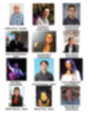 Contestants_3.jpg