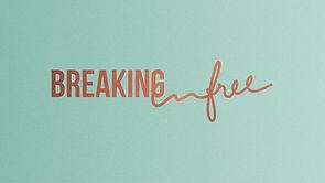breaking-free-1920x1080.jpg