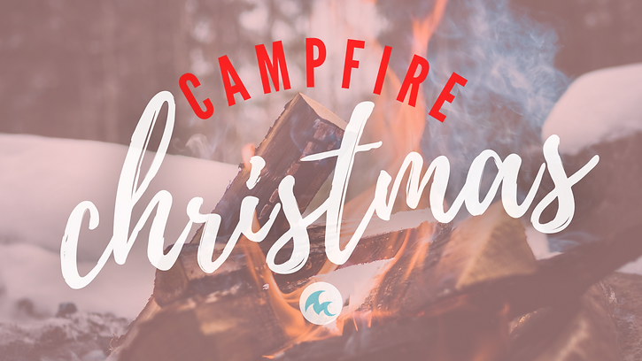 Campfire Christmas.png