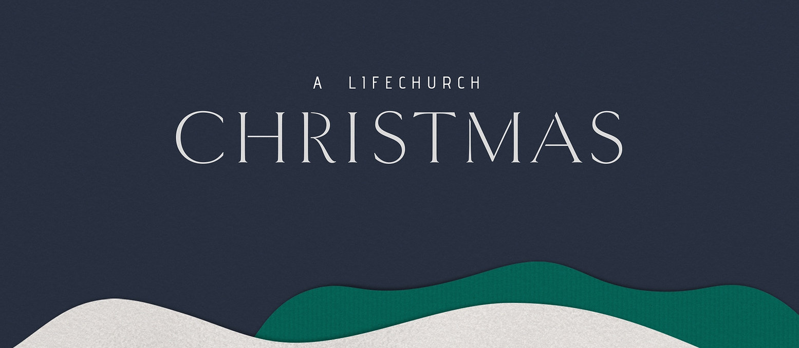 A LifeChurch copy.jpg