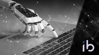 Como frameworks ágeis podem contribuir para implementação da automação com RPA?