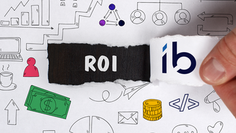 Como calcular o retorno sobre investimentos (ROI) em RPA?
