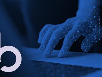 Quais processos podem ser automatizados na sua empresa com o RPA?