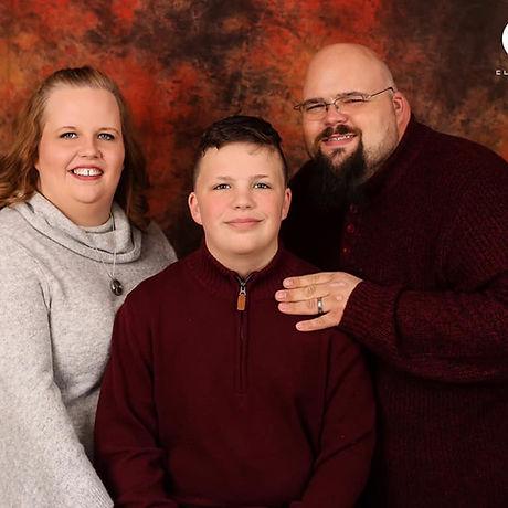 Pastor Zach Family.jpg