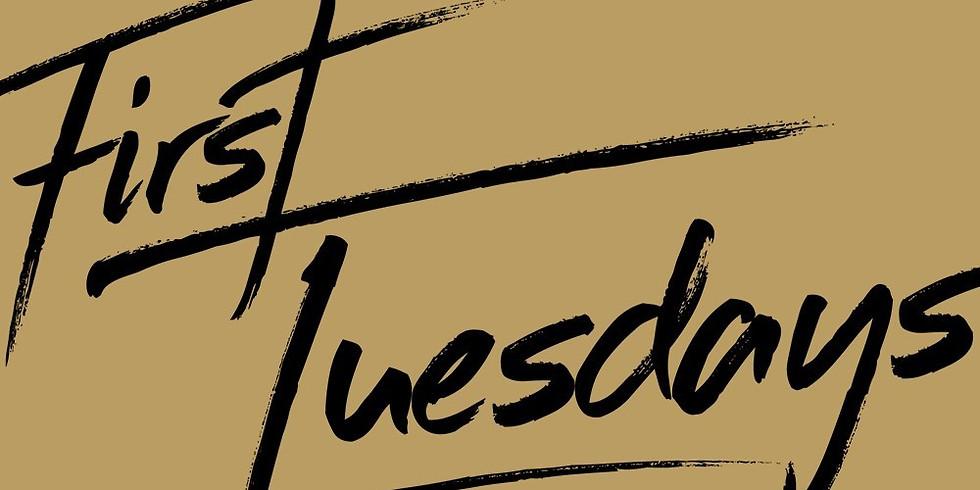 First Tuesdays