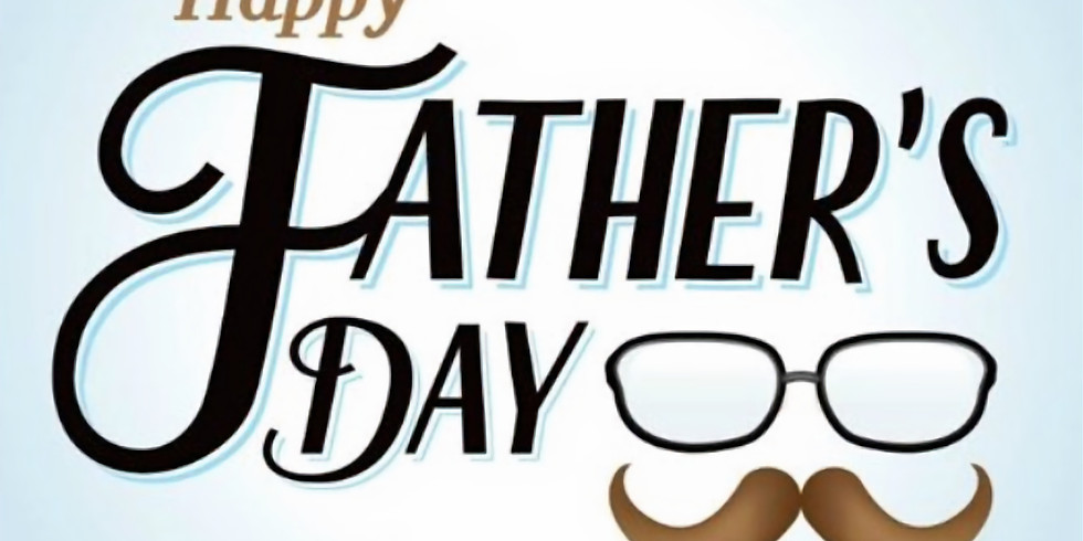 Father's Day at LLM