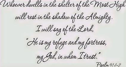 Psalm%2091_edited.jpg