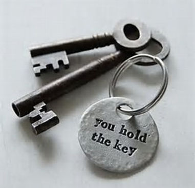You hold the key.jpg