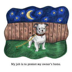 guarddog1.jpg