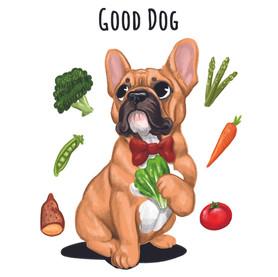gooddog.jpg