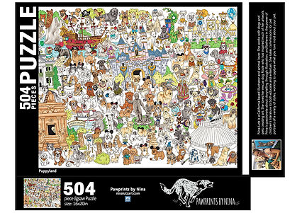 Puppylandpuzzle.jpg