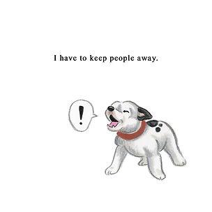 guarddog2.jpg