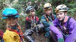 Sortie enfants Haute Garonne_edited.jpg