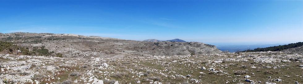 Plateau de Caussols.jpg