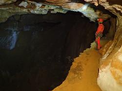 Grotte Louis - YA